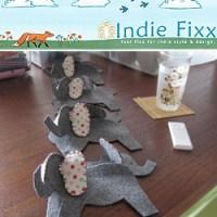 Get Your Interview Fix on Indie Fixx