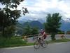 Alpe d'Huez - La Marmotte