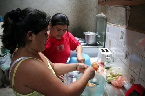 Nicaragua 2008 113