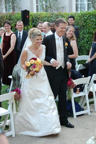Elans Wedding (38)