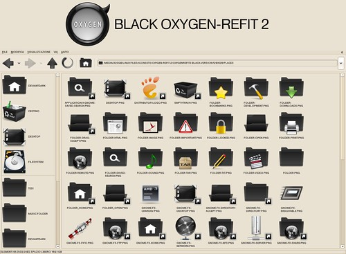oxygenrefitblack