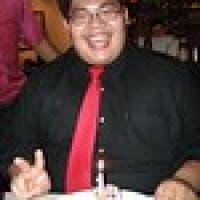 JJCM :- Opus Bistro, Bangsar