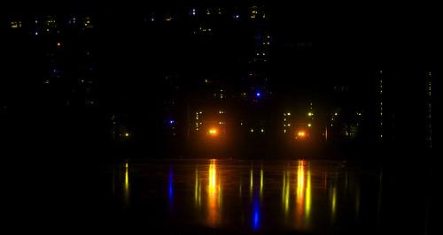 cardoux-by-night