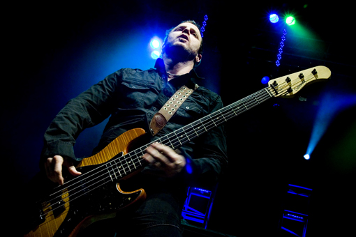 alter-bridge-063