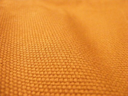 Fabric Texture #5