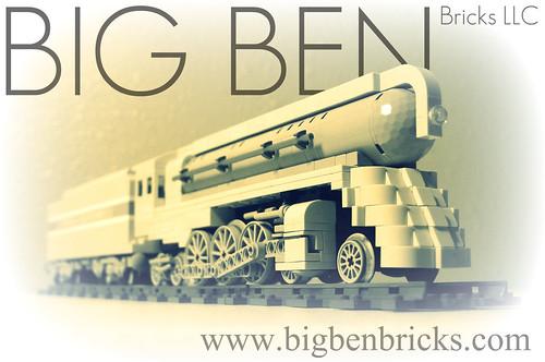 BBB wheels ad