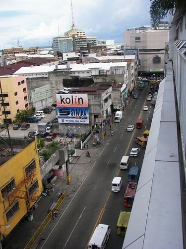 Gv Hotel Cebu Room Rates