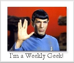 WG Spock[5]