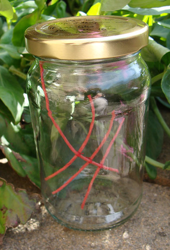 Jar No 147