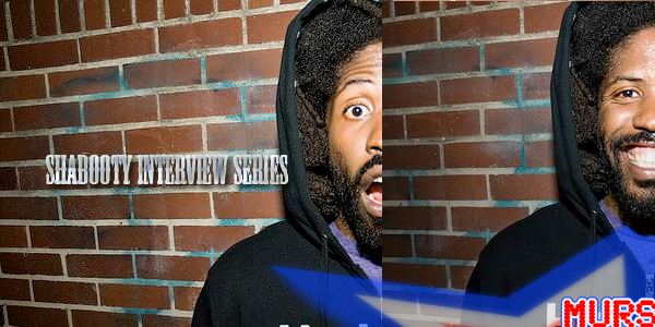 MURS interview