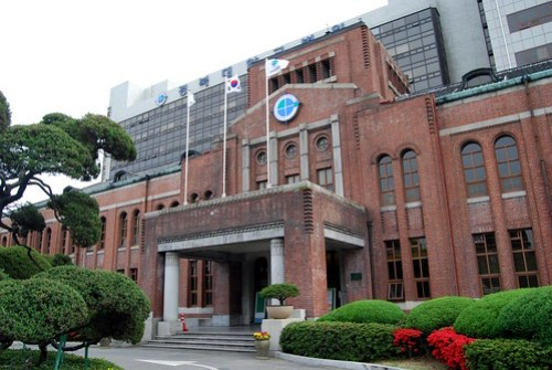 Kyungpook National University Medical Center