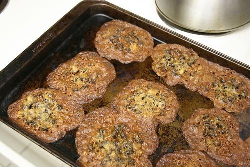 baking 039