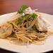 Autumn Brook Gallery: pasta salad