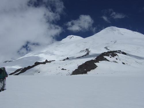 Elbrus0045