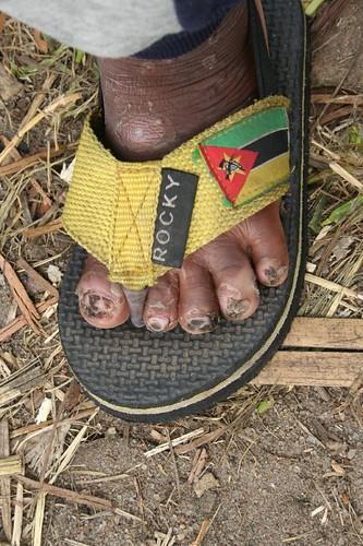 Africa 2008 607