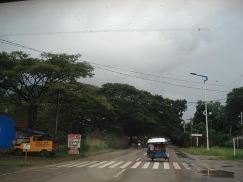 puertoprincesa3