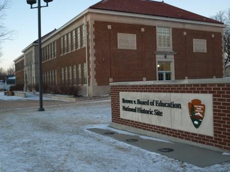 Monroe School 2009-01-24 04