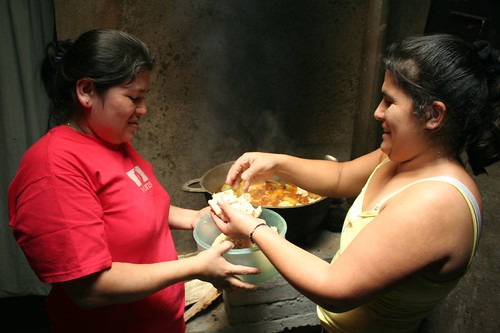 Nicaragua 2008 119
