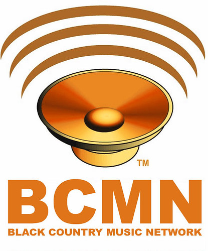 BCMN - Black Country Music Network