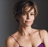 Diane Lane at 43