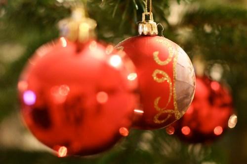 3135785777 0e7511cb79 Cadeaux de Noël 2010 : Quelques conseils !