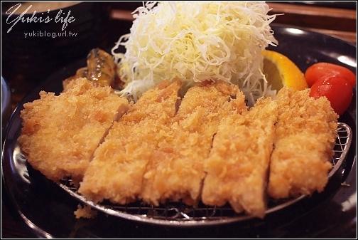 [板橋 食]*府中站   京都浪漫明治館(板前店)   Yukis Life by yukiblog.tw