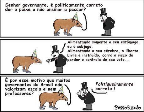 chargeonline.com/Paixão