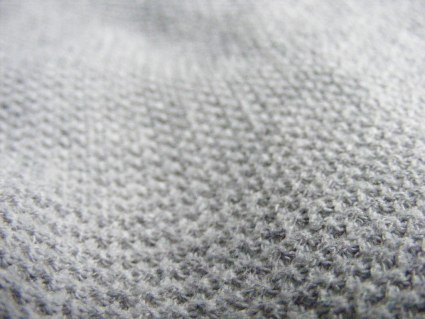 Fabric Texture #4