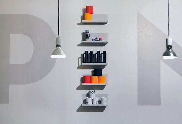 pino-finland-store-002