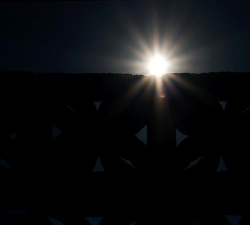 Notre étoile / Sol