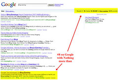 blog-earning-google-ranking