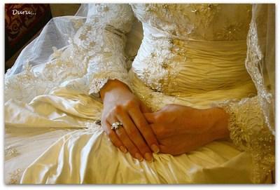 Zeynep'in Düğünden...