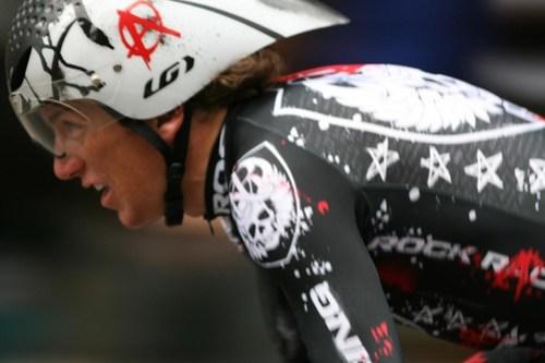 2009 Amgen Tour of California Prologue