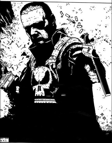 richard-serrao-punisher-warzone-1-pen-and-ink