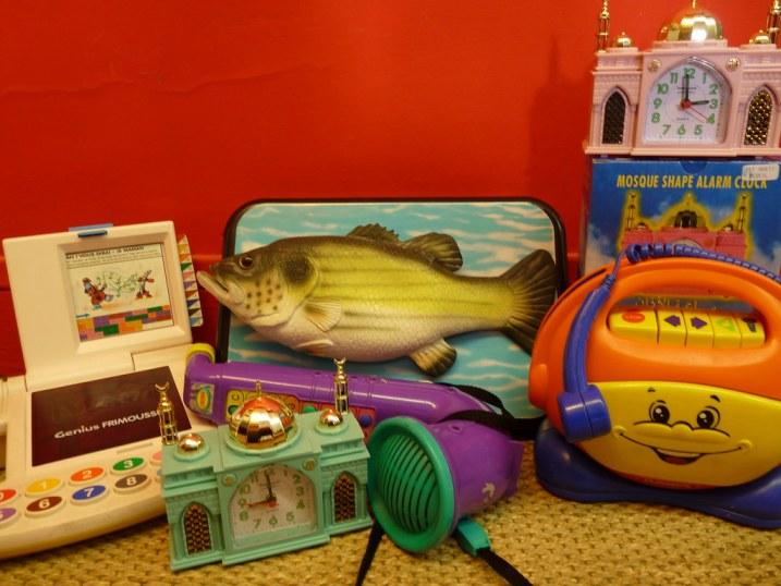 JOY | MACHINES les jouets de l'atelier