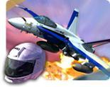 simulador aeronautico