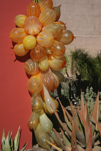 chihuly 044