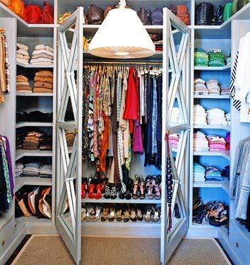 eva_jeanbart_lorenzotti_vivre closet