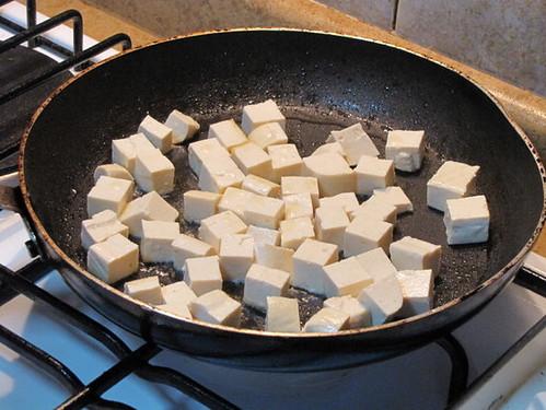 Paneer Butter Masala Recipe - Restaurant Style