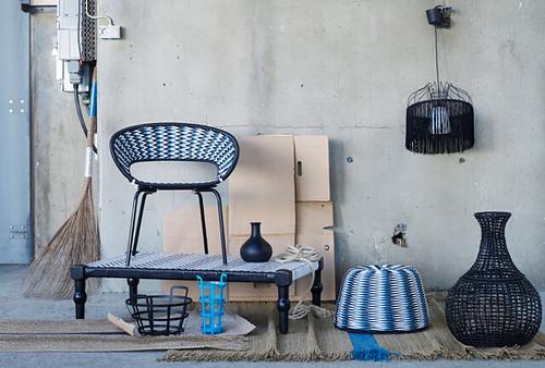 Annorlunda By IKEA