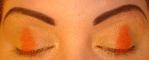 NARS Eyeshadow Duo