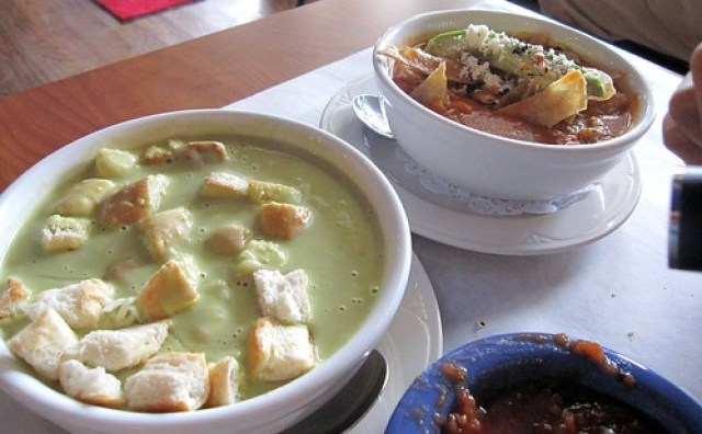 zapata - soups by you.