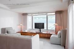 Apartamentos Hotel Arts-1