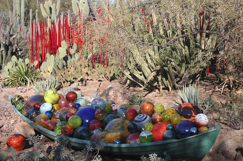 chihuly 131