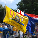 912/Tea Party 2009 Rally - Quincy, Illinois