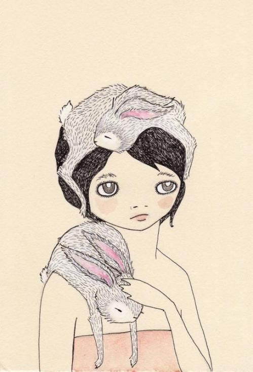 Erin Paisley-Stueber