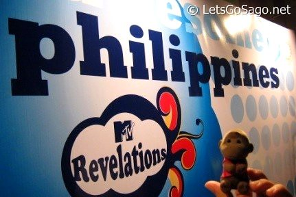 AwesomePhilippines.com