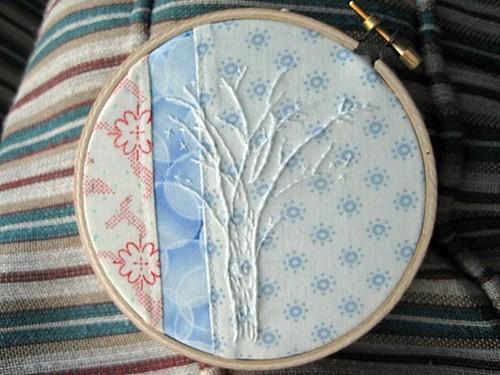 winter stitches 009