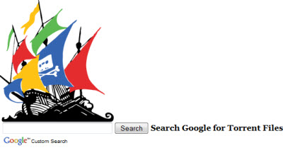 the_pirate_google