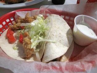 taqueria del sol - tacos by you.